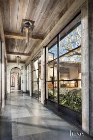 Natural Stone Floors | Dream House | Pinterest | Stone flooring ...