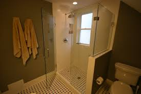 bathroom remodeling baltimore. Bathroom:Bathroom Remodeling Baltimore Bathroom Remodel Md Contractors Renovation Maryland Best Remodelers Drop Gorgeous I