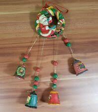 Weihnachtsbaum Keramik In Christbaumschmuck Günstig Kaufen