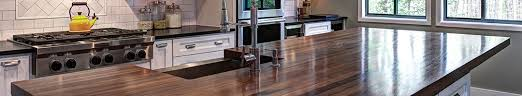j aaron wood countertops sir belly commercial table tops