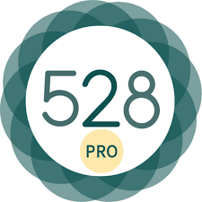 528 Player Pro - HiFi Lossless 528hz Music Player v31.2 (Full) (Paid) (All Versions)