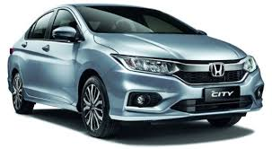 new car release dates in indiaNew Honda City Facelift Launch Date Revealed  Motor Trend India