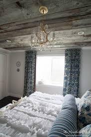 basement window well ideas. Lovely Basement Bedroom Egress In Best 25 Window Ideas On Pinterest Well