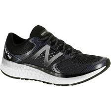 new balance 1080v7. 33 - running running, trail and track nb 1080 v7 new balance mens new balance 1080v7 a