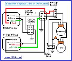 wiring schem coil tap series parallel oop blender Parallel Pickup Wiring name wiring png views 5593 size 13 1 kb series parallel pickup wiring