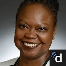 Dr. Lisa M. Johnson, Family Medicine Doctor in Cincinnati, OH | US News  Doctors