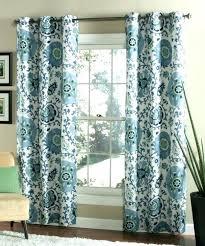 aqua sheer curtains teal sheer curtains blue sheer curtains target by brown sheer curtains patterned target