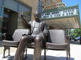 Virginia Theater Seating Chart Champaign Virginia Theatre Champaign Wikiwand