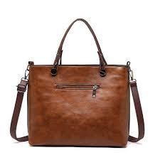 WEYKING <b>2019 Vintage Women</b> Shoulder <b>Bag Female</b> Causal ...