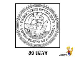 Navy Coloring Pages Home Us Flag Page You Have All The Usa Armed