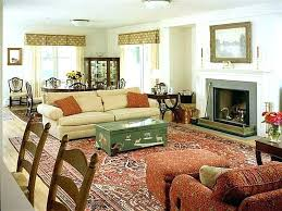 living room setup with fireplace living room layouts with fireplace and bay window living room layout