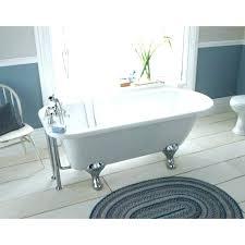 old style bathtub old style bathtub bathroom sink awesome legs white bath image pride leg vintage with metal sinks bathtub style floor tent