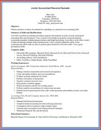 Cover Letter Inventory Specialist Resume Examples For Inventory