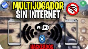 Jan 11, 2019 · vaya, incluso si en su momento no lo jugaste en wii u (es más, aunque no hayas jugado el anterior de wii tampoco), y llevas años sin jugar un juego de mario, en serio, este no es el juego que te hará volver a enamorarte del personaje (o de los juegos de plataformas): Top 10 Juegos Android Multijugador Local Bluetooth Wifi Sin Internet Agosto 2019 Youtube