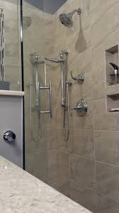 ... Astounding Picture Of Bathroom And Tile Shower Decoration Design Ideas  : Epic Ideas For Bathroom Decoration ...