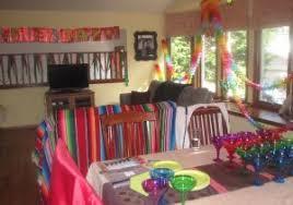 Simple House Party Decoration Ideas House Party Decoration Ideas Room  Design Decor Best With House