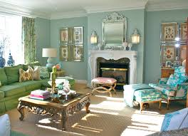 Best 25 Chinoiserie Chic Ideas On Pinterest  Chinoiserie Ginger Chinoiserie Living Room