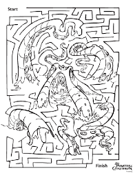Search through 51976 colorings, dot to dots, tutorials and silhouettes. Disney Pirates Of The Caribbean Maze Coloring Page Crayola Com