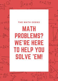 Math Tutoring Flyer Home Tuition Advertisement Sample Math Tutoring