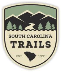 get out and enjoy nature get out and enjoy nature with sc trails new website palmetto