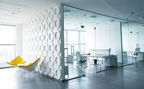 wallpapers office delhi. Wonderful Office Contemporary Wallpapers Office Interior Design Wallpaper 8884 Intended  Delhi M  Throughout P