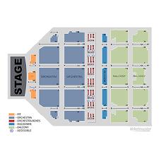 Madonna Boston Tickets Madonna Boch Center Wang Theatre