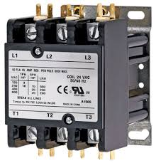 3 pole lighting contactor wiring diagram facbooik com Single Pole Contactor Diagram pole contactor wiring diagram single pole contactor wiring diagram