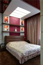 Latest Bedroom Paint Colors Most Popular Bedroom Warm Paint Colors For Luxury Modern Interior