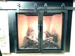 fireplace screens with doors fireplace screen doors screens sears with corner fireplace screen glass screens home fireplace screens with doors