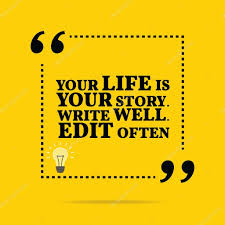 photos quotes about essays life love quotes quotes about essay writing chiropractic assistant business plan