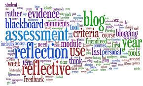 Student Portfolios Blog Post 5 The Student Portfolio Standardized Testing
