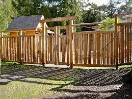 Small Picture garden gate ideas Gallery of Wooden Garden Gates Designs Ideas