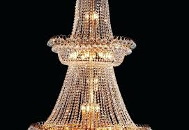 chandeliers most expensive baccarat chandelier full size of chandelierexpensive crystal chandeliers wondrous most expensive crystal