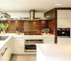 Kitchen Designcom