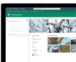 Maybe you would like to learn more about one of these? Sharepoint Team Collaboration Software Tools