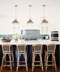 best bar stools. French Cafe Style Barstools. Via Sabon Home Blog Best Bar Stools U