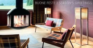 Italian outdoor furniture brands Aluminum Amazing Idea Outdoor Furniture Brands Top Italian Extravagant From Best Mybiosme Italian Outdoor Furniture Brands Velallatinasillainfo