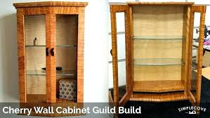 cabinet hanging rail cabinet wood s wall cabinet mounting s cabinets wall cabinets kitchen wall unit hanging rail