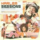 Harlem Sessions