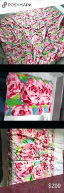 full size of lilly pulitzer duvet cover twin xl lilly pulitzer full queen bedding set lilly