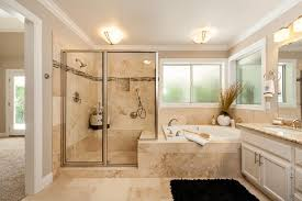 bathroom remodel sacramento. Tips For Hiring Bathroom, Kitchen And Whole House Remodeling Contractors In Roseville, Ca Bathroom Remodel Sacramento E