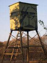 Homemade Deer Blinds   Thread  Homemade Treestand   Hunting furthermore Deer Blind Exterior Wall   Deer Blind Plans   Pinterest   Deer in addition  as well  also Best 20  Deer hunting blinds ideas on Pinterest   Deer hunting as well Dillon Manufacturing  Hunting Products as well  likewise Products   Services   rwmcountry further  as well Tower Hunting Blinds You Build Easily    Deer Texas further . on deer blind base plans