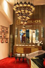 fabulous lighting design house. 958 best lighting inspiration images on pinterest design projects interiors and hotel fabulous lighting house u