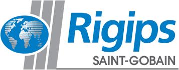 Imagini pentru RIGIPS