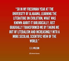 freshman funny college quotes quotesgram funny quotes