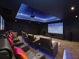Small Picture 1044 best Home Theater images on Pinterest Cinema room Home