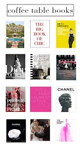 beverly hills book of chic fifty dresses dior couture elements of style mid century world in vogue ysl style chanel chanel collections