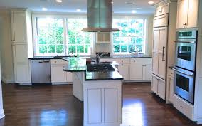 installing the glazing kitchen cabinets. Incredible Marvelous Wood Doctors Furniture Repair And Restoration Louisville Image For Painting Glazing Kitchen Cabinets Inspiration Installing The S