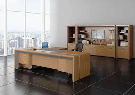 ikea images furniture. IKEA Office Furniture UK Ikea Images
