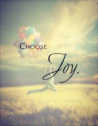Joy Quotes Best Choose Joy Picture Quotes